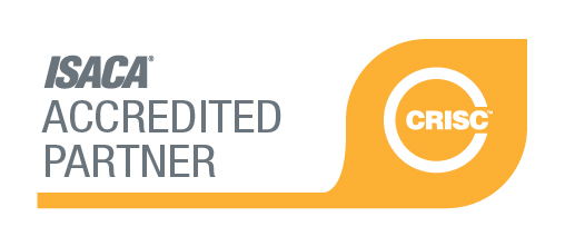 CRISC Certification & Training - ALC Training