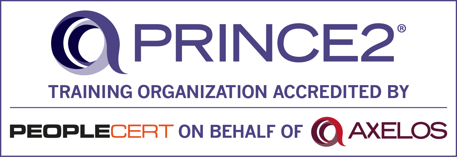 PRINCE2_Training_Organization_Logo_PEOPLECERT4